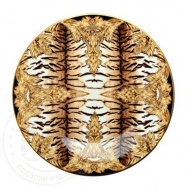 tiger-wings-dessert-plate-edit