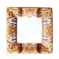 tiger-wings-square-ashtray-edit