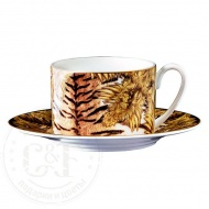 tiger-wings-tea-cup-edit