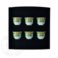 versace-la-scala-del-palazzo-verde-6-cups-small-without-handle
