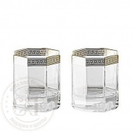 versace-medusa-d-or-whiskey-glass-set-of-2-5279-p