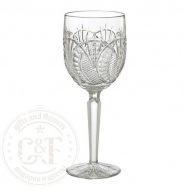waterford_sea_horse_white_wine_glasses