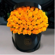 yellow_roses_premium_box_2021428231