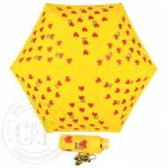 zont_skladnoy_moschino_8127-superminiu_hearts_and_bears_yellow_1_0