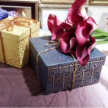 gift_boxes_1
