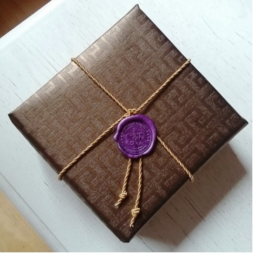 stamp_wrapping