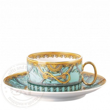 versace-la-scala-del-palazzo-verde-teacup-and-saucer